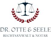Rechtsanwalt und Notar Markus Seele
